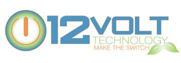 12 Volt Technology